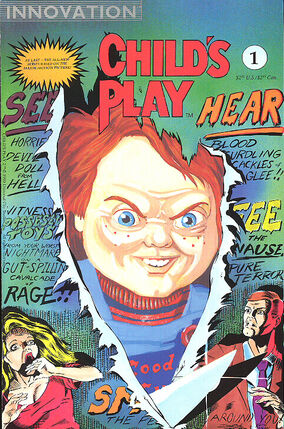 Innovation Child's Play 1 Cover.jpg