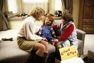 Child-s-play-childs-play-22633760-2560-1703