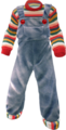 250px-Dead rising Toddler Outfit