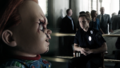 Curse-Chucky-Doll-Court-Screenshot