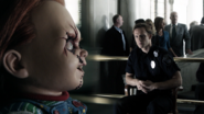Curse-Chucky-Doll-Court-Screenshot
