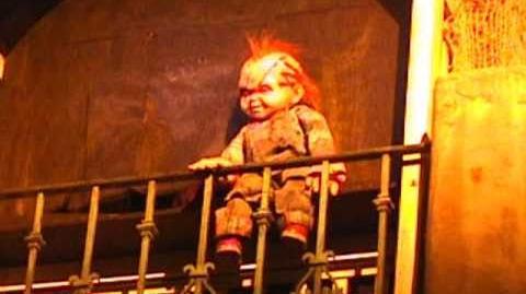 Chucky's_Insult_Emporium