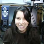 Yensi Rivero.png