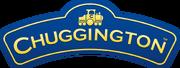 ChuggingtonCurrentLogo.png