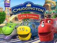 ChuggingtonLittleTrainees