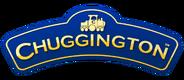 Chuggington2016Logo