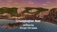 ChuggingtonNoir1