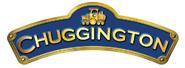 ChuggingtonOriginalLogo