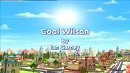 CoolWilson1