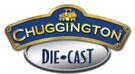 Chuggingtondiecastrailway