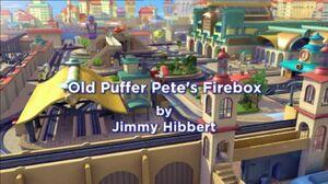 OldPufferPetesFirebox1.jpg