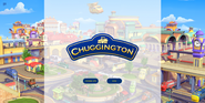 Chuggington2020WebsiteLanding