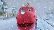 SnowstruckWilson73