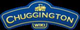 Chuggington Wiki