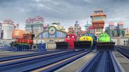 SnowstruckWilson3