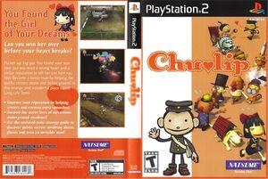 Chulip cover.jpg