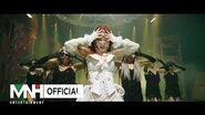 CHUNG HA 청하 'PLAY (feat
