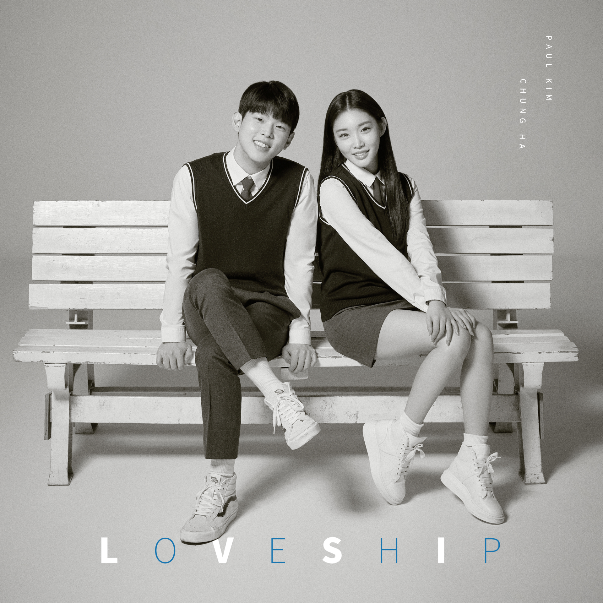 Loveship album cover.png