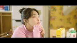 CHUNG HA, Christopher (청하, 크리스토퍼) - Bad Boy Official Music Video