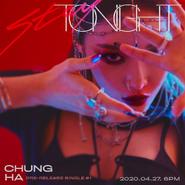 Chungha (Stay Tonight) 4