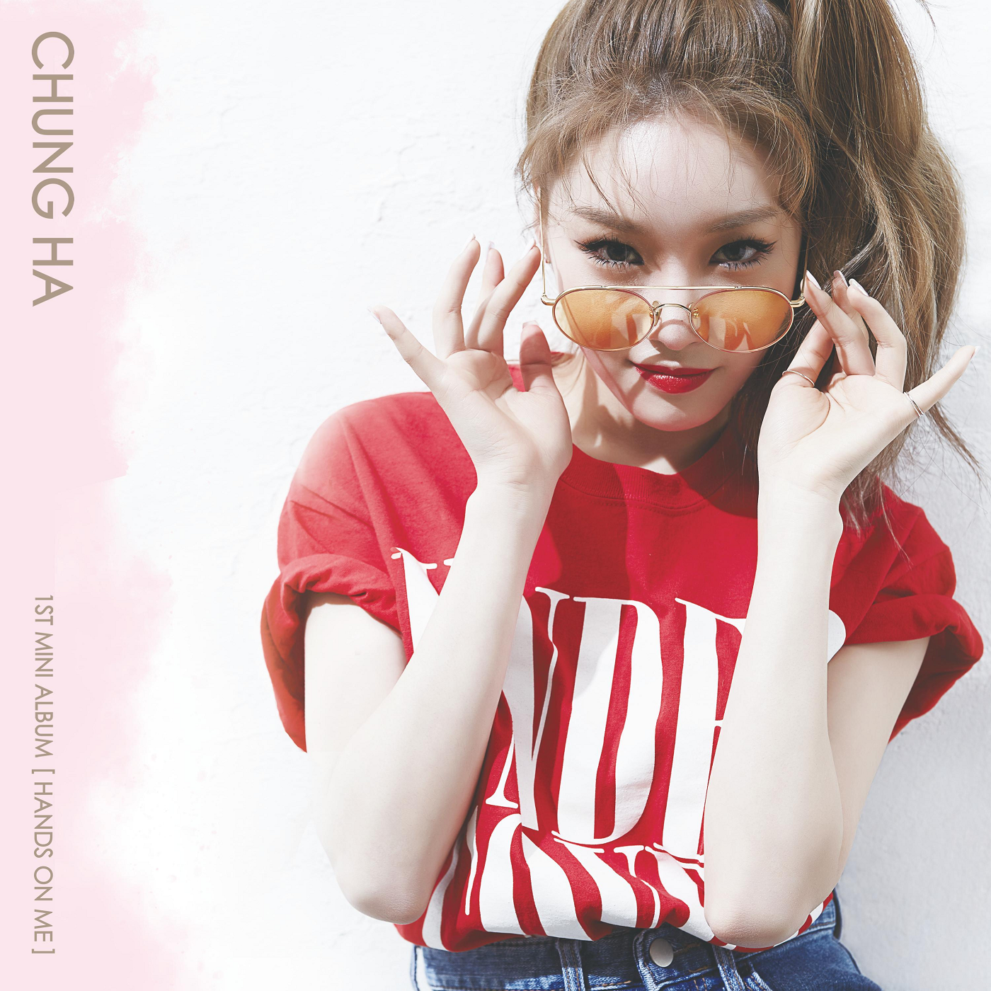 Hands On Me (Album Cover).png