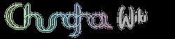 Chungha Wiki