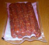Chinese-Sausage