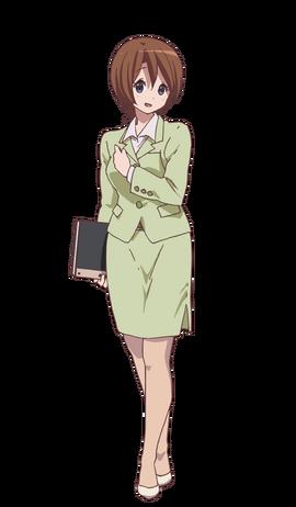 Nanase Tsukumo.png