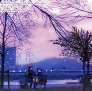 Rikka Version Album Cover.jpg