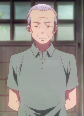 Rikka's Grandfather.png
