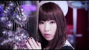 Official Video ZAQ - VOICE -