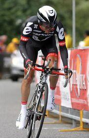 Wiki Ciclismo-Bem Vindo.jpg