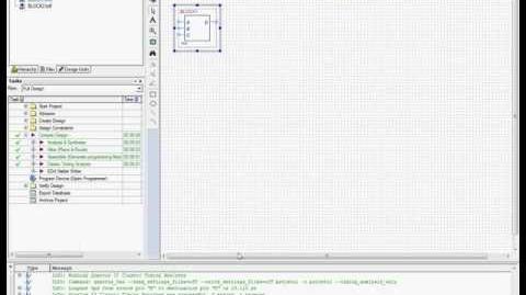 Quartus_II_-_Tutorial_2_-_Compilando_e_Criando_Caixas_para_os_Módulos