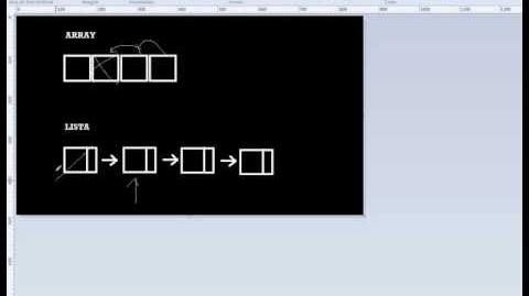Allegro 4 - Tutorial 17 - Manipulando Objetos com Listas Encadeadas