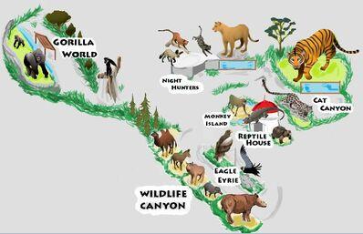 Zoo map 1.jpg
