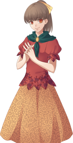 Sprite annice.png