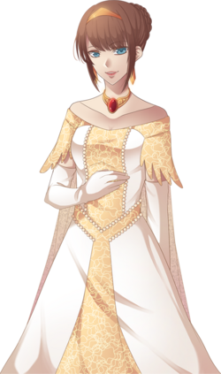 Sprite ophelia.png