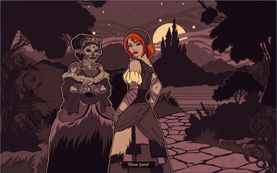 Witch's Apprentice.png