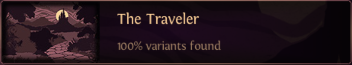 The Traveler.png