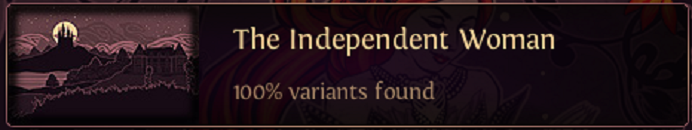 The Independent Woman.png