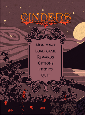 Title Screen2.png