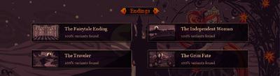 Four Endings.png