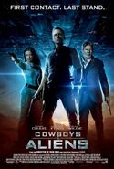 Cowboys and aliens ver5