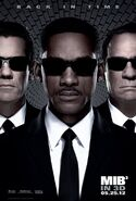 Men in black iii ver3