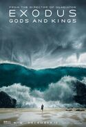 Exodus gods and kings ver8