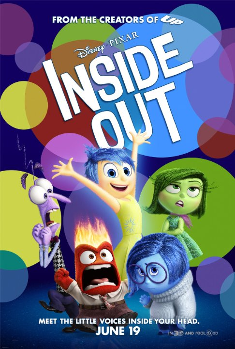 Inside Out Poster.png