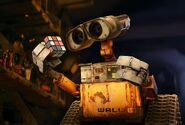 118 captura Wall-e