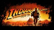 Movies Films I Indiana Jones and the Kingdom of the Crystal Skull 010054