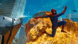 TASM2 - Spiderman vs Rhino.jpg
