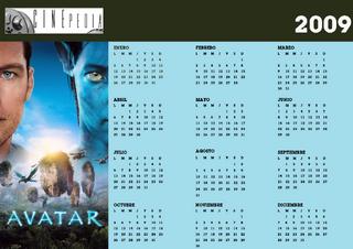 Calendario 2009.png
